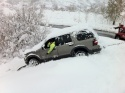 emergency rescue snow towing utah