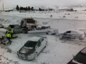 snow accident towing utah